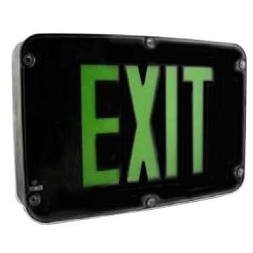 Westgate XTN4X-2GB NEMA 4X LED EXIT SIGN or XTN4X-2GB or Options Available or Westgate