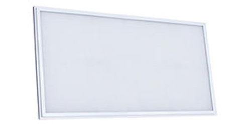Westgate LP-2X4-72W-27K-D LED PANEL 2X4 50,000 hrs or LP-2X4-72W-27K-D or Options Available or Westgate