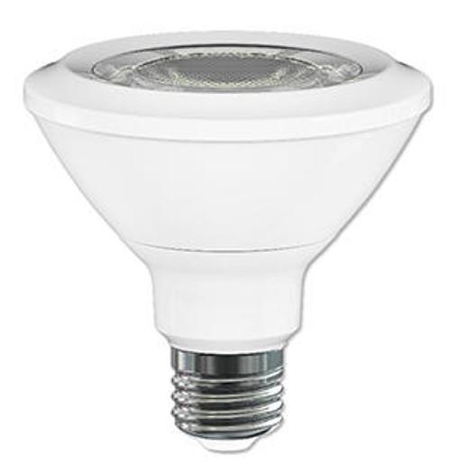 Westgate PAR30-SN-10W-50K-D PAR30 SHORT NECK LED LAMPS 40