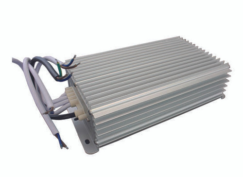 Westgate LEDDR-12V-WP-200W LED ELECTRONIC NON-DIMMABLE DRIVERS - or LEDDR-12V-WP-200W or Options Available or Westgate