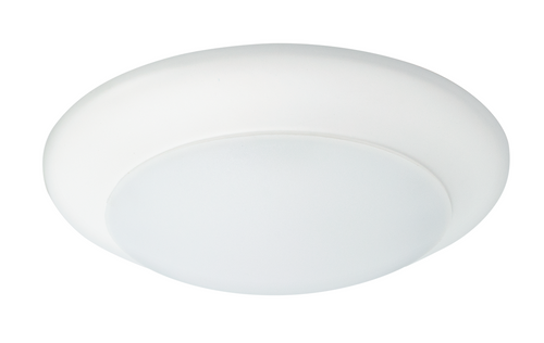 American Lighting QD4-30-WH QD4 30 WH Quick Disc or 714176020389 or 3000K color temperature with 90 CRI, 4 and 6 trim sizes with up to 1050 lumens, ENERGY STAR ratedor American Lighting