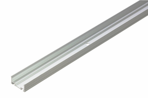 American Lighting RGB-H2-CHAN-3 RGB H2 CHAN 3 3FT ALUMINUM MOUNTING CHANNEL FOR RGB H2 or 714176009773 or 3 FT aluminum mounting channel or American Lighting