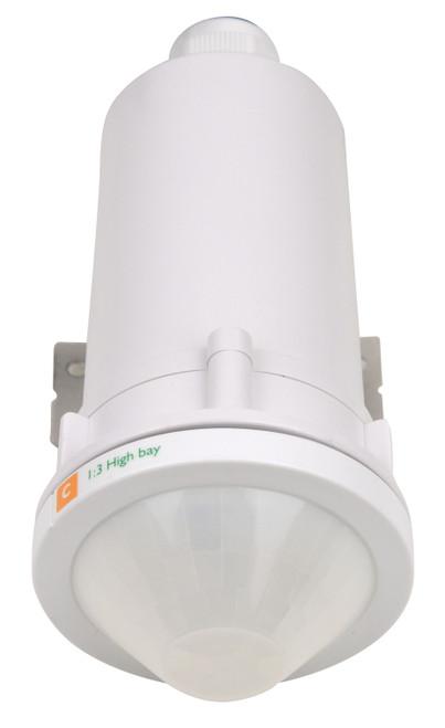 SEN-LRD-609-SAC NaturaLED