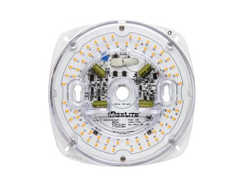 """Round Retrofit Kit/Light Engine 23W 5.5"""" Dia 90Cri 4000K V3 FRK23X5.5-940/V3 by Maxlite"""