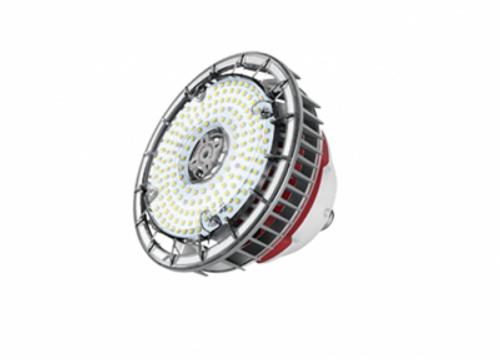 Keystone Technologies KT-LED60HID-V-EX39-850-D 60W, 8100 Lumen, 200W MH Equiv., IP40, Mogul Base, Smart Port Tech Commercial Indoor Lighting