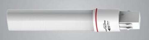 Keystone Technologies KT-LED62P-HS-840-D 6W , 700 Lumen, 2 pin, Slim Horizontal, Ballast Bypass, Gx23 2 Pin Plug-In Bulbs