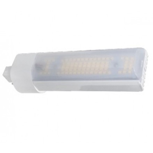 Keystone Technologies KT-LED162P-V-850-D 16W, 2000 Lumens, 2 pin, Vertical, Bypass, G24d PL Bypass 2-Pin Plug-In Bulbs