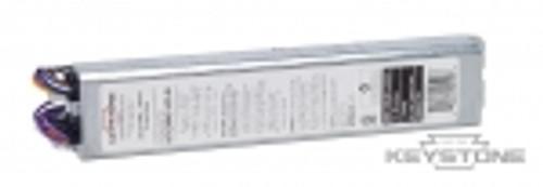Keystone Technologies KT-EMRG-500-SL 500 Lumen, 90 Minutes, Low Profile Case Emergency Ballasts