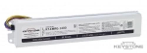 Keystone Technologies KT-EMRG-1400 1400 Lumen, 90 Minutes Emergency Ballasts