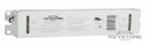Keystone Technologies KTLD-80-UV-12V 80W Max, 12V Output LED Driver