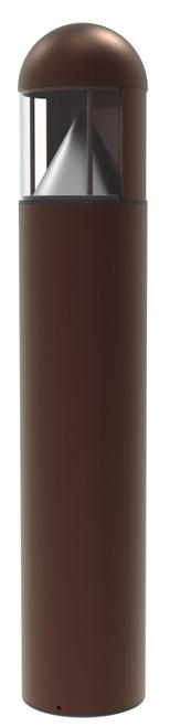 NaturaLED LED-FX8BLD18/42RT3/850/BZ* 9W 13W 18W, 120-277V, 5000K, Bronze