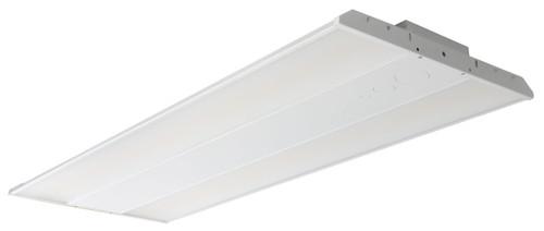 NaturaLED FXHBL150/44FR/850 150W, 120-277V, 5000K, White