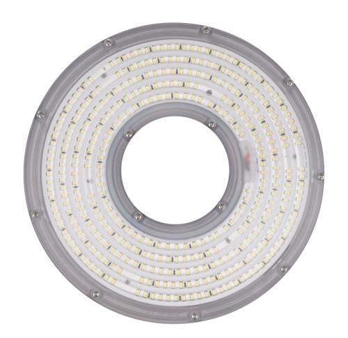 NaturaLED LENS-13HBR-120D-IP66 120¡ Lens for 9470