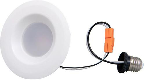 NaturaLED LED4RL10-75L9CCT5 10W, 120V, 2700K 3000K 3500K 4000K 5000K, White
