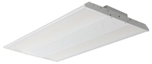 NaturaLED FXHBL100/22FR/840 100W, 120-277V, 4000K, White