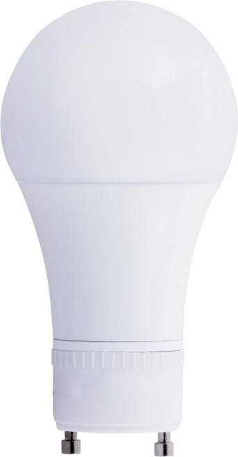 NaturaLED LED9.5A19/87L/40K Light Bulb