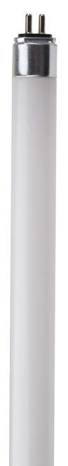 NaturaLED LED28T5/FR35/850/IF Light Bulb
