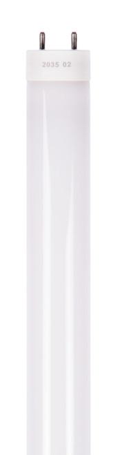 NaturaLED LED16T8/FR22/850/IF Light Bulb