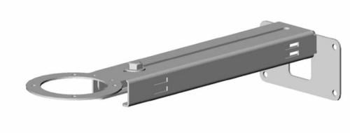 Warmup AirSense Bracket WarmUp ODC-AIRSS-B Mounting bracket for AirSense Sensor