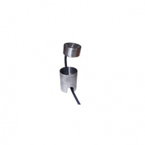 Warmup USETOR-55 WarmUp ODC-ETOR-55 Roof Sensor for use with Snow/Ice Control USET02-4450 - Detects moisture, temperature and precipitation