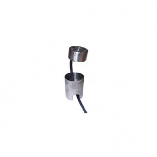 Warmup USETOK WarmUp ODC-ETOK Installation cup for Snow/Ice Melt Ground Sensor USETOG-56