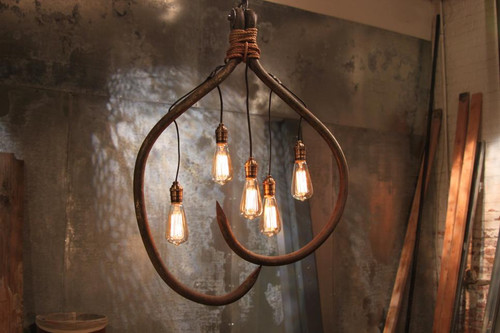 Lighting Advice for DIY or Home Improvement Projects