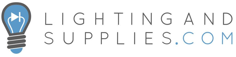 LightingAndSupplies.com