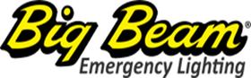 Big Beam Emergency Lighting