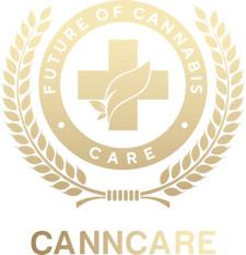Cann-Care