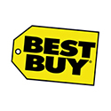 125-best-buy-logo.jpg