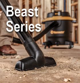 beast-series.jpg