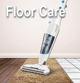 floor-care.jpg