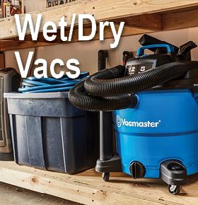 wetdry-vacs-small-banner.jpg
