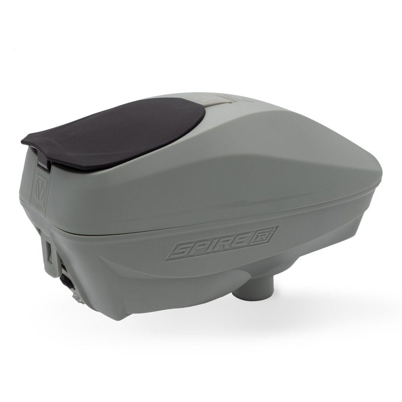 Virtue Spire Electronic Paintball Loaders//Hoppers