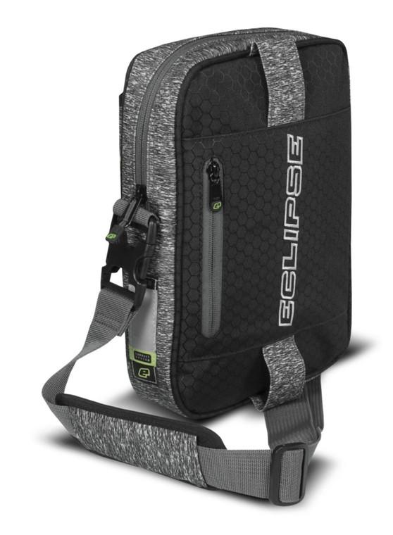 Planet Eclipse GX2 Marker Pack Gun Bag Case - Grey Grit