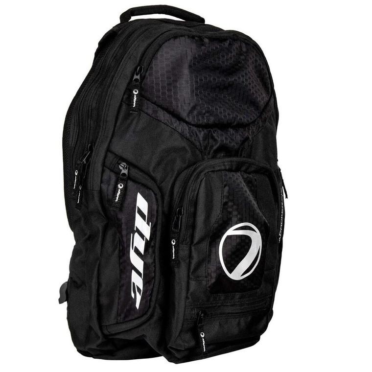 Dye Paintball Backpacker .35L Backpack Equipment Bag