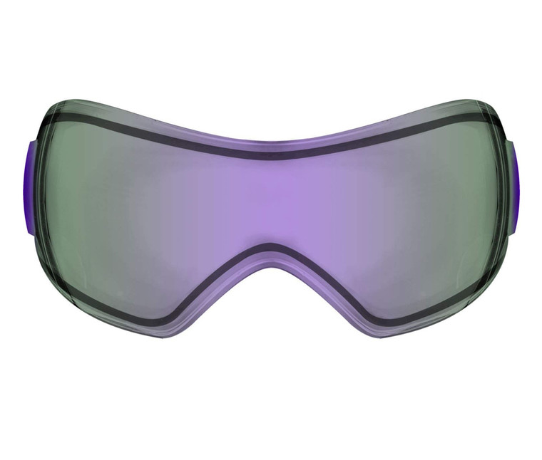 VForce GRILL Thermal HDR Paintball Goggle Lens - PHANTOM