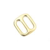 3/4 Inch Solid Brass Slip Lock