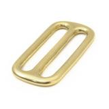 brass tri glide solid brass