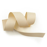 Cream Grosgrain Ribbon berwick offray grosgrain ribbon