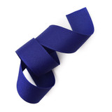 Royal Blue Grosgrain Ribbon berwick offray grosgrain ribbon