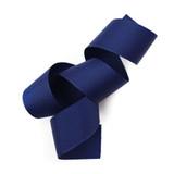 Light Navy Grosgrain Ribbon berwick offray grosgrain ribbon