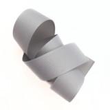 Grey Grosgrain Ribbon berwick offray grosgrain ribbon
