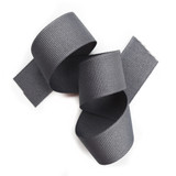 Pewter Grosgrain Ribbon berwick offray grosgrain ribbon