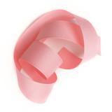 Pink Grosgrain Ribbon berwick offray grosgrain ribbon