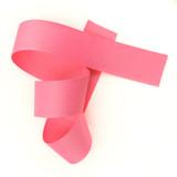 Hot Pink Grosgrain Ribbon berwick offray grosgrain ribbon