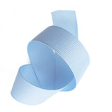Blue Grosgrain Ribbon berwick offray grosgrain ribbon