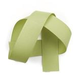 Lemon Grass Grosgrain Ribbon berwick offray grosgrain ribbon