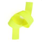 Neon Yellow Grosgrain Ribbon berwick offray grosgrain ribbon