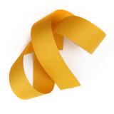 Gold Grosgrain Ribbon berwick offray grosgrain ribbon